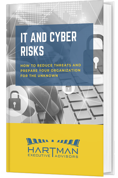 hartman-paytech-trust-ebook-it-cyber-risks